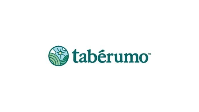 taberumo-logo